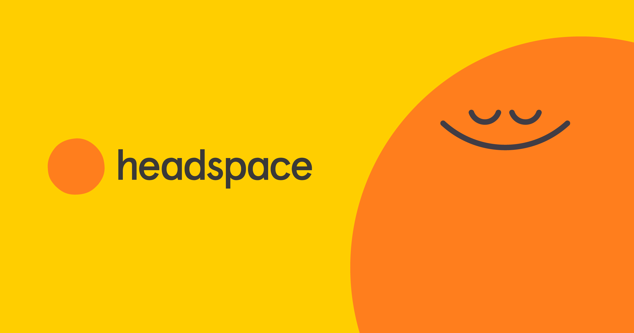 HeadSpace App Review 2020
