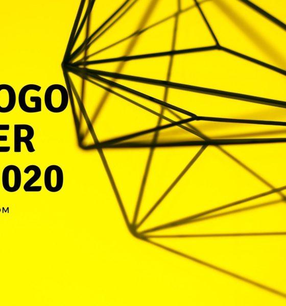 Best Logo Maker Apps 2020