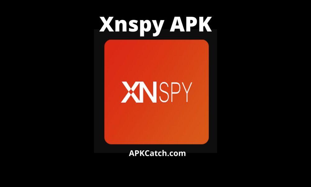 Xnspy APK