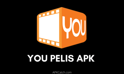 You Pelis APK