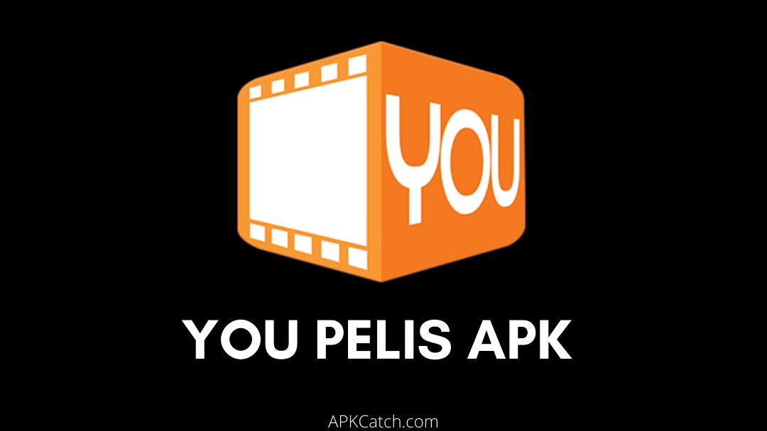 You Pelis APK