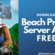 Boom Beach Private Server APK