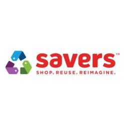 SaversListens