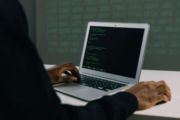 Stop malicious processes