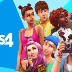 Download Sims 4 APK