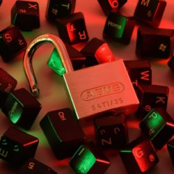 Protect Your Business From a Security Breach