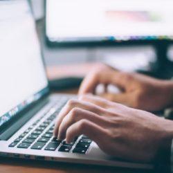 Best Article Rewriter Tools
