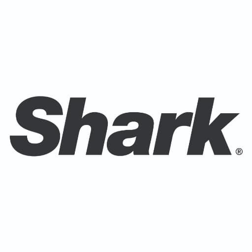 RegisterYourShark