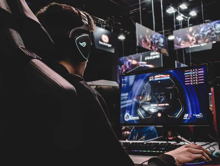 Why Ping Is So Important for Online Games
