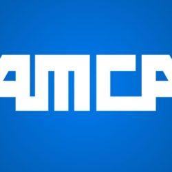 pay.amcaonline.com